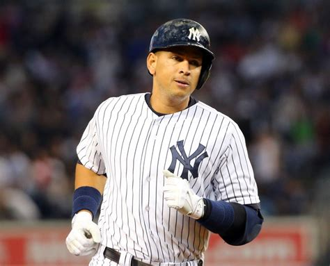 alex rodriguez hits his 661st home run besting willie