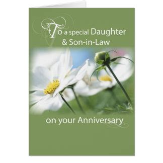 Gift Card Laws Canada - anniversary for son and daughter in law cards photocards
