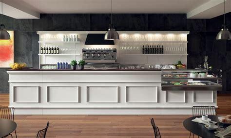 arredamento bar completo arredamento bar completo lunghezza totale 5 metri saba