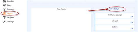 javascript hide layout recent comments widget with hide author comments function
