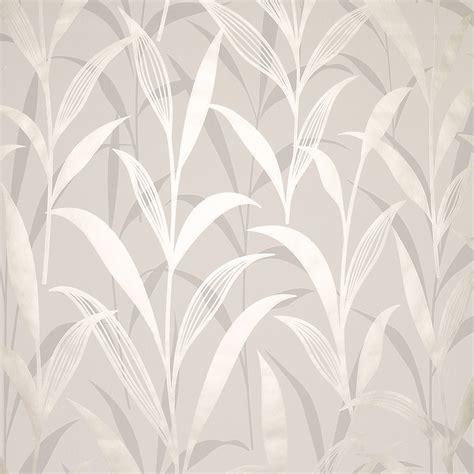 wallpaper designs dulux wallpaper cheap dulux linden ecru wallpaper wallpaper