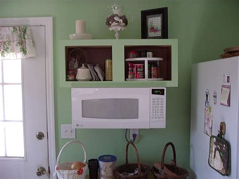 how to hang a microwave under a cabinet under cabinet microwave under cabinet microwave ovens