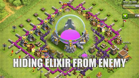 How To Search On Clash Of Clans Clash Of Clans Free Large Images