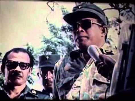 film pengkhianatan g 30 s pki youtube pengkhianatan g 30s pki part 12 end youtube