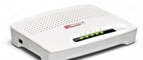tim casa oggi e domani tim smart casa con modem gratis per sempre