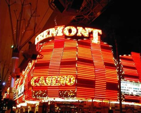 the top 10 things to do near fremont experience