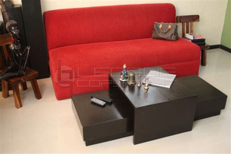 Furniture Outlet Philippines Contemporary Condo Furnitures Philippines Studio