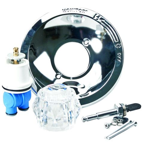 the incredible repair kit for delta single handle kitchen delta rebuild kit for monitor single lever handle tub