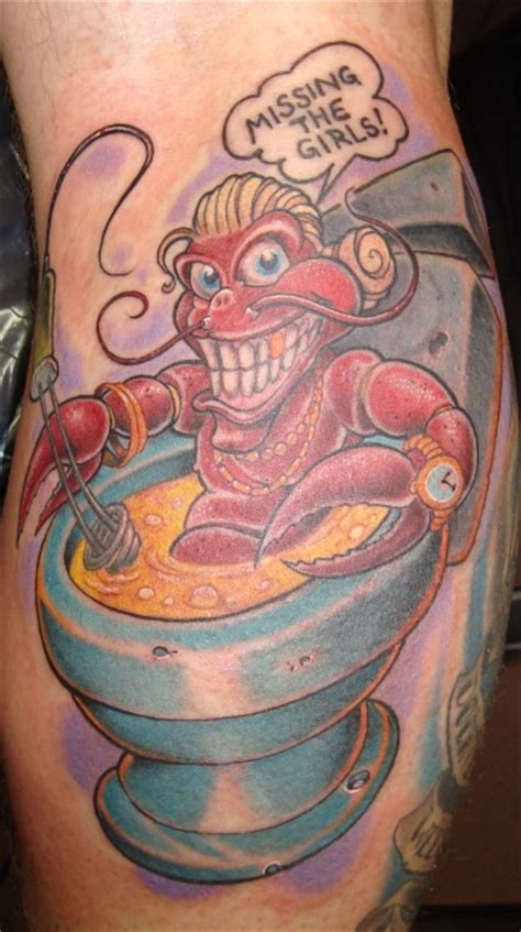 henna tattoo bielefeld zuh 228 lter hummer im whirlpool tattoos bewertungde