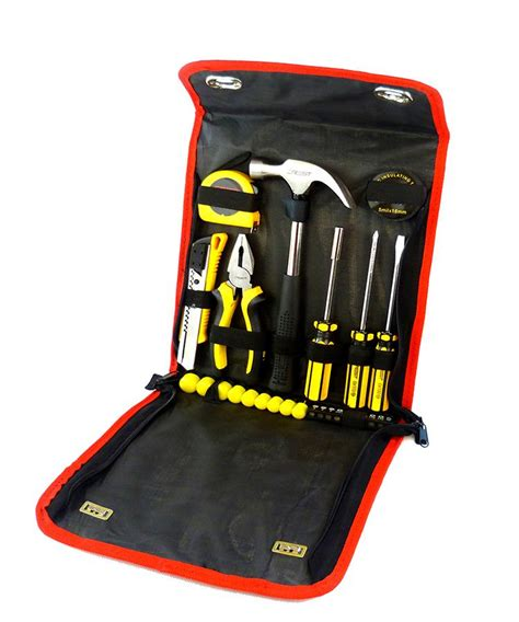 Small Home Tool Kits Hammer And Dolly Set Chinaprices Net