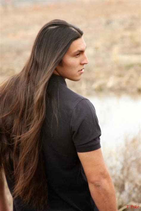 native american men with long hair this genius ikea hack is the best one yet and it only