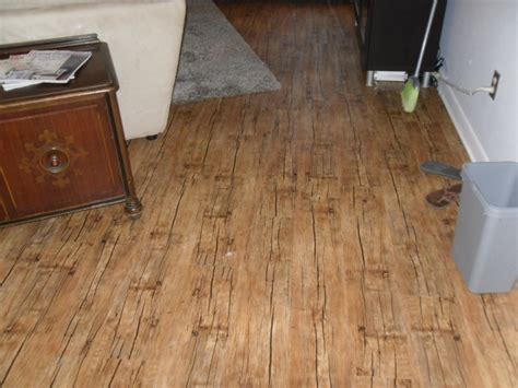 trafficmaster laminate flooring reviews trafficmaster vinyl plank flooring reviews alyssamyers
