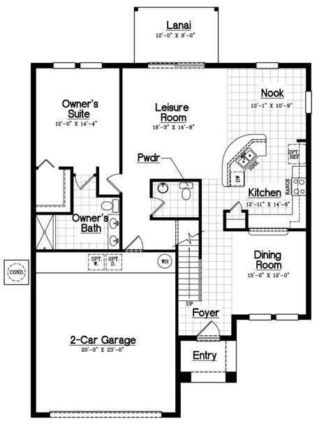 dr horton cumberland floor plan dr horton cumberland floor plan 2330 way new