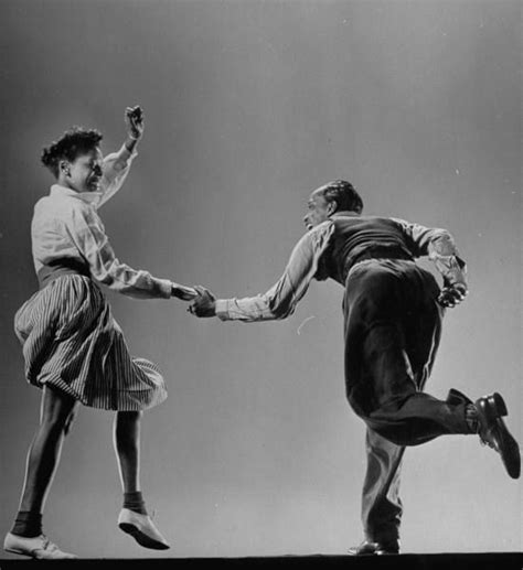 lindy hop swing 112 best vintage photos images on