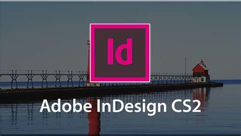 tutorial adobe indesign cs2 quickstart adobe indesign cs4
