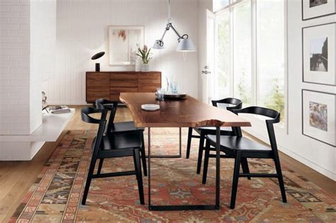 Best Of The Web Matte Black Metal Chairs Dining Room Black Metal Dining Room Chairs