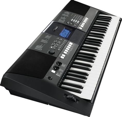 Keyboard Yamaha Organ Tunggal yamaha psr e423 review