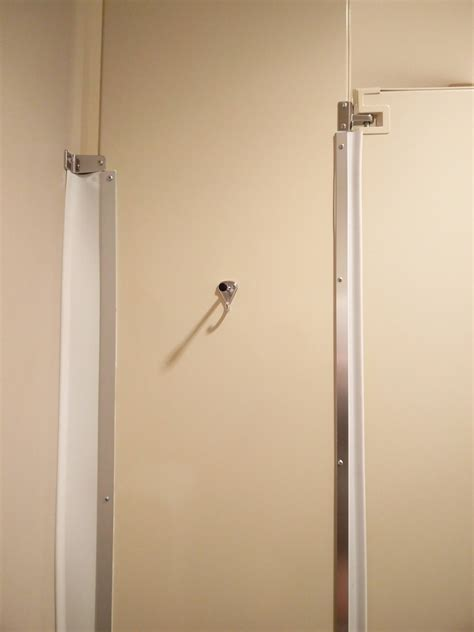 bathroom stall privacy strip magnificent 50 bathroom stall privacy strip decorating