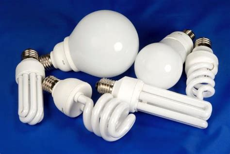 how are fluorescent light bulbs recycled fluorescent light bulbs the city of red deer