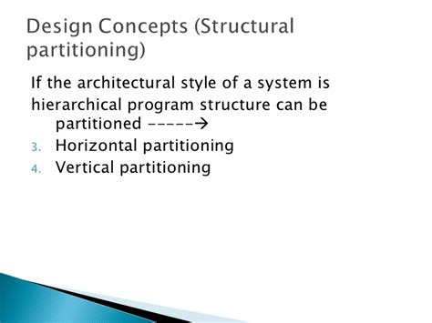 layout principles and esthetic design concepts design concepts and principles