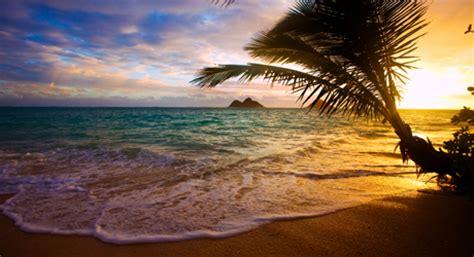 Tropical Vacations   Tropical Destinations & Vacation Spots   FlipKey