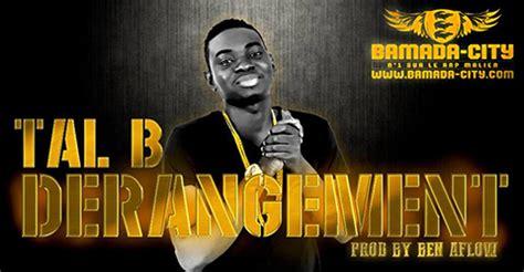 bamada city bamada cityn 176 1 sur le rap malien