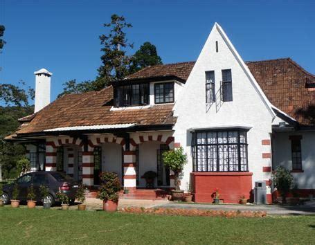 jim thompson cottage