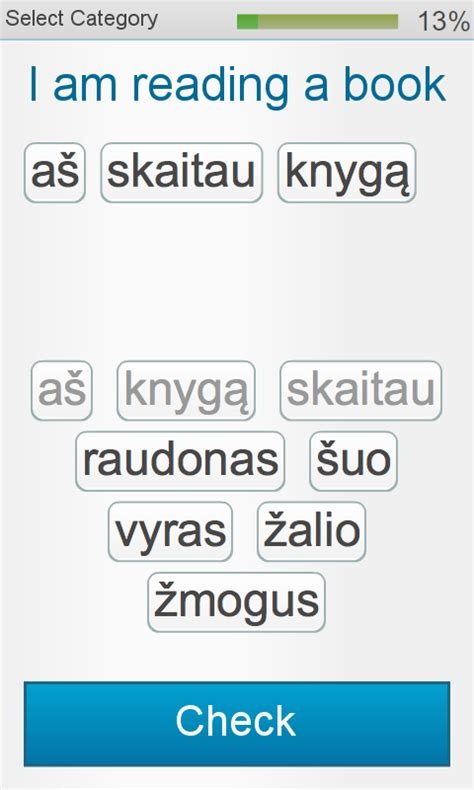 lithuanian learn lithuanian in a week the most essential words phrases in lithuanian the ultimate phrasebook for lithuanian language beginners lithuania travel lithuania travel baltic books learn lithuanian fabulo android apps on play
