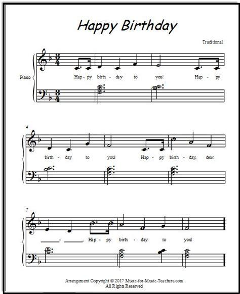 happy birthday instrumental guitar mp3 download the 25 best happy birthday guitar chords ideas on
