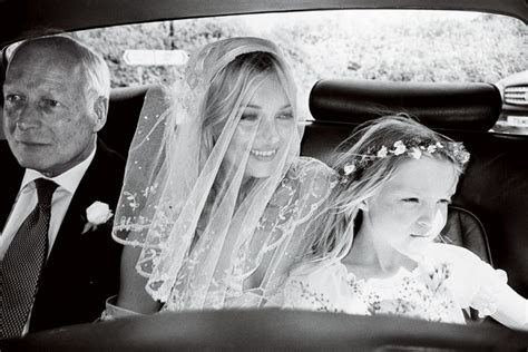 Send Flowers To Kate Moss And Feature In A V Magazine Shoot by Recent Wedding Posts Ideas And Galleries Onewed