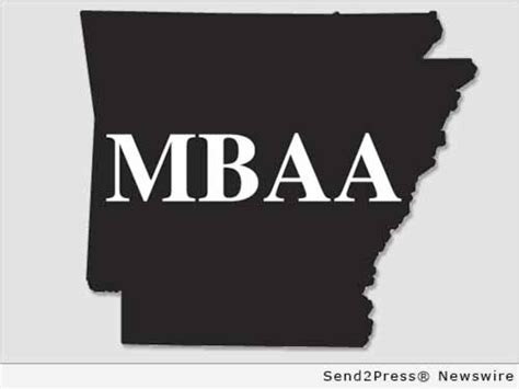 Mba National Technology In Mortgage Banking Conference 2015 Docitt by Mortgage Bankers Association Of Arkansas Installation Of