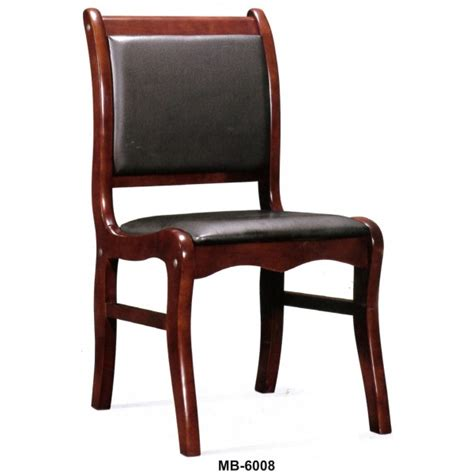 Chair Upholstery Singapore by Furniture Supplier For School Office In Singapore Kaimay