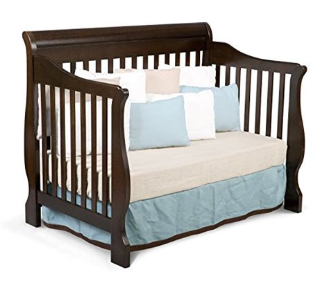 Track Price And Compare Premium Baby Crib Convertible Cost Of Baby Cribs