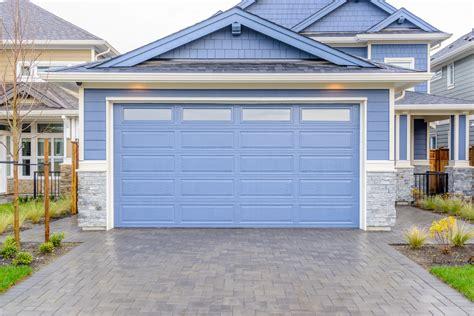 How Bugs Get In Through Garage Doors Precision Doors Bakersfield Garage Door
