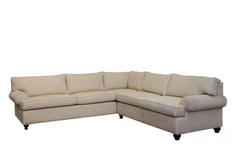 Build Sectional Sofa Build Your Own Style Sofa As Easy As 1 2 3 Santa Barbara Design Center