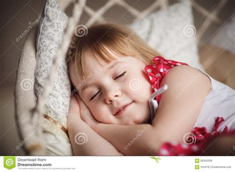cute teenager girls sleeping stock photos and images cute little girl sleeping sweet dreams stock image