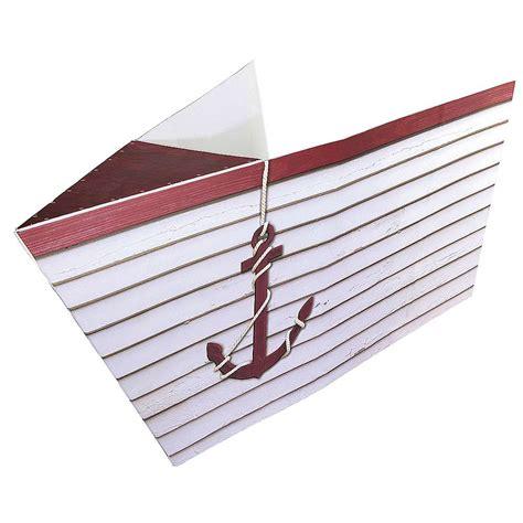 decoration de bateau d 233 co proue de bateau d 233 co 200 cm d 233 coration chez
