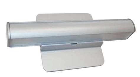 Outdoor Emergency Lighting Emergency Lighting Location Mule Lighting Emergency Lighting Exit Signs