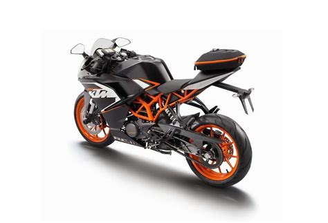 2014 Ktm 125 Sx Price 2014 Ktm Rc125 Rc200 And Rc390 Pics Leaked Prices