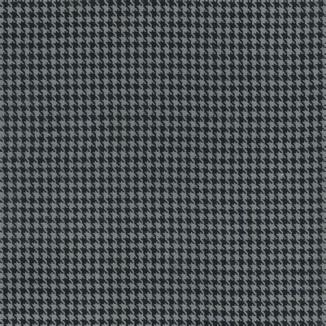 grey flannel upholstery fabric flannel shirtings fabric gray black houndstooth at