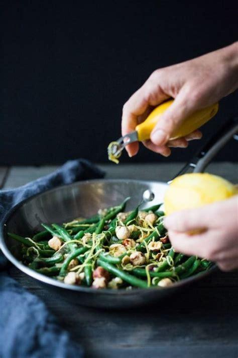 fagiolini come cucinarli fagiolini benefici propriet 224 e ricette