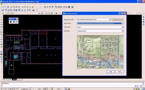 layout autocad 2007 arcgis for autocad 2007 synergis