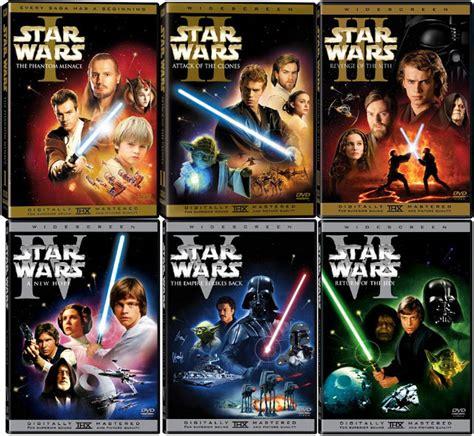 movies out right now star wars the last jedi by daisy ridley descargar star wars saga completa dvdrip 1link cada una espa 241 ol latino gratis descargar