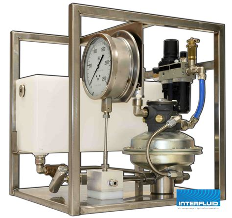 oleodinamica dispense interfluid srl pneumatica oleodinamica e alta pressione