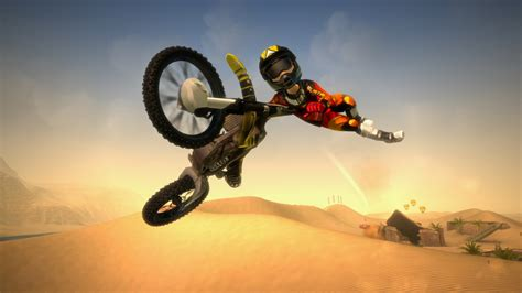 play motocross madness online xbox motocross madness ready to play ktm blog