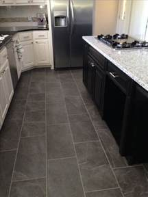 best 25 slate kitchen ideas on pinterest slate floor kitchen white kitchen floor tiles and