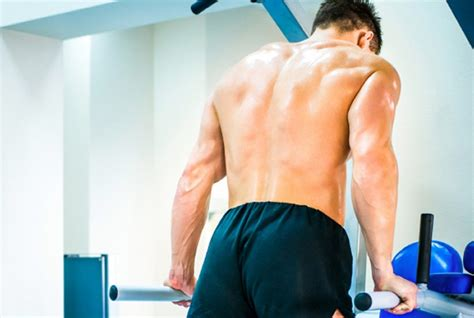 dips vs bench press dips vs close grip bench press which builds better