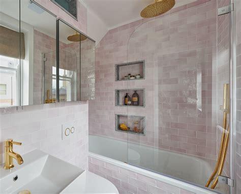 2 Bedroom Apartment Interior Design Canap 233 | appartement london 28 images scandinavian apartment