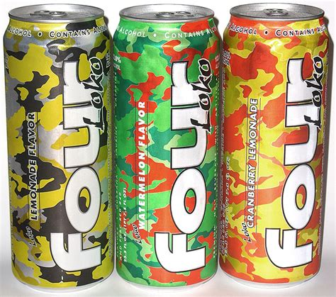 4 loko energy drink product review four loko energy drink alcoholic beverage
