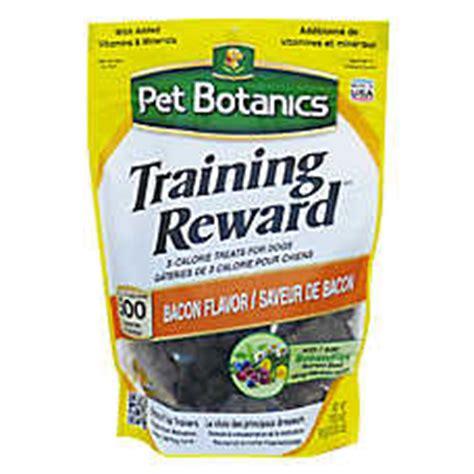 free puppy classes at petsmart treats bags petsmart